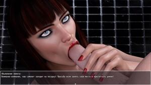Accident-Porn Man [Chapter 1] [FabuliStPron]