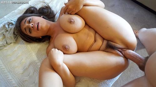 Porn Fidelity: Ella Knox - Neighbor's Daughter 2 (1080p)