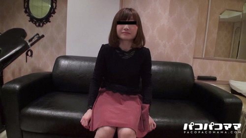 Pacopacomama: 113017_180 - Mami Yoshida (1080p)