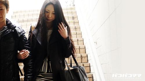 Pacopacomama: 112317_177 - Reiko Mizuhara (1080p)