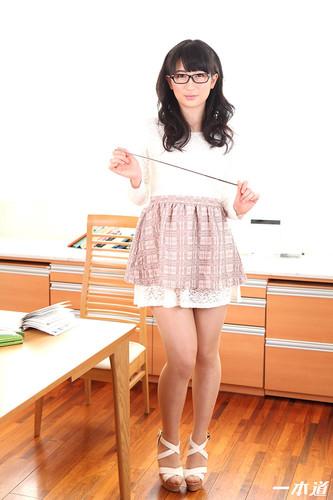 1pondo: 010518_628 - Hikaru Tukimura (1080p)