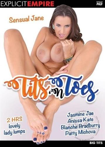 Tits N Toes (2017)