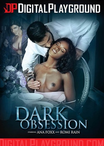 Dark Obsession (2017)
