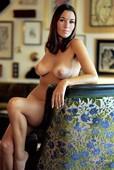http://i2.imagetwist.com/th/21543/03wdm3lkcmi9.jpg