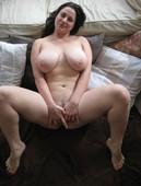 http://i2.imagetwist.com/th/21545/3kldjt1d8chy.jpg