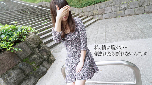 10musume: 022218_01 - Yuri Shiraishi (1080p)