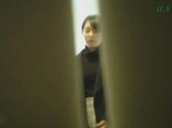 【盗撮 】某有名大学女性洗面所 Season 2 vol.84 後編