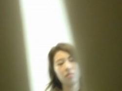 【盗撮 】某有名大学女性洗面所 Season 2 vol.85 後編