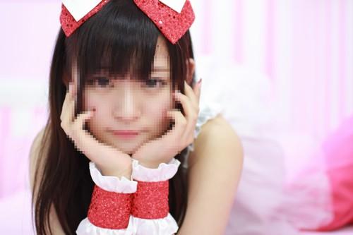 【オボワz☆投稿作品】ガチ18歳SSS級究極の美女をついにGET。個撮で口説き落とせるかに挑戦の巻【個人撮影】