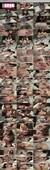 (2018) 2.2 GB FC2 PPV 769909 初撮り♥完全顔出し♥アイドル級に可愛いゆるふわ美少女18歳が卒業記念に人生初の生セックス♥透けるような色白美肌スレンダーボディを紅潮させて膣アクメ♥可愛い顔してご奉仕汁だくフェラがエロすぎます♥♥