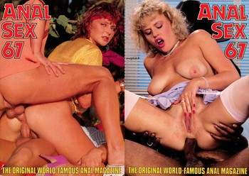 Oral and anil sex mags on line