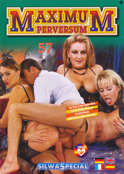 Commit maximum perversion porn something also