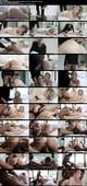 DarkX - Eliza Jane - Bad Girls Need Love Too