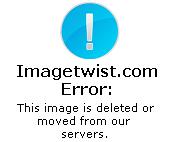 No.16 投稿作品 都市伝説! アニマル柄の水着 レースのパンツにナプキンを装着する金髪お姉さん