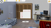 Puzzled Life [Build3.5] [VincenzoM]
