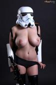 Tessa-Fowler-Stormtrooper-With-Tits-d64k9gcl65.jpg