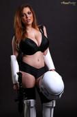 Tessa-Fowler-Stormtrooper-With-Tits-664k9gab15.jpg