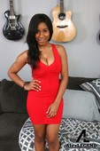 Jenna Foxx - Pretty Girls With Jenna Foxx 11-29