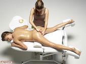 Sexy-Katya-Clover-Tantra-Massage-065w7t2szt.jpg