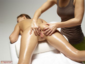 Sexy Katya Clover Tantra Massage c65w7t9276.jpg