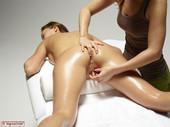 Sexy-Katya-Clover-Tantra-Massage-p65w7t0fj6.jpg