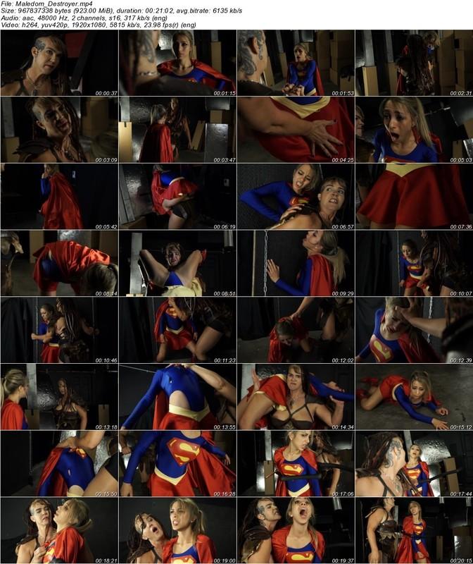 tags:superheroine,superheroines,lesbian domination,lezdom,story line  ,storyline,forced orgasm,submission,humiliation,super hero, super heroines  ...