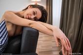 Alisa I - Relax With Me 02-10 y6j716psal.jpg