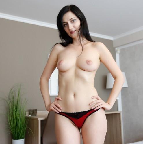 Kelly - Online Date Hookup Becomes My Dateslam Slut (2018/DateSlam.com/SD)