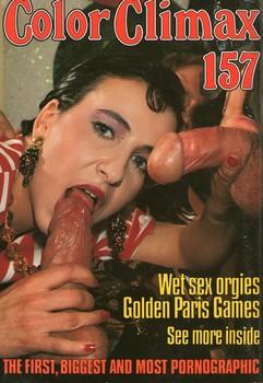 Frauen über 60 porno