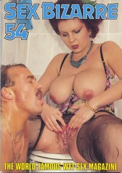 bizarr sex tube