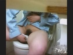 投稿作品 雅さんの独断と偏見で集めた動画集 Vol.221 ~洋式トイレ編~