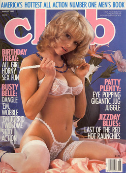 For magazine 1979 porn vintage well understand it