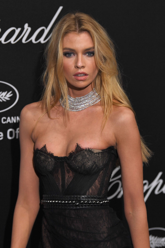 Stella-Maxwell%2Cat-the-Secret-Chopard-party-during-the-71st-Cannes-Film-Festival-t6pevxcwbr.jpg