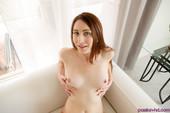 Nina-Skye-Birthday-Sexting-05-16-t6p15qv77y.jpg
