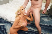 XXX Sample - Nicolette Shea - Mrs. Shea