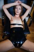 Lorena Y - Latex Obsession 06-11