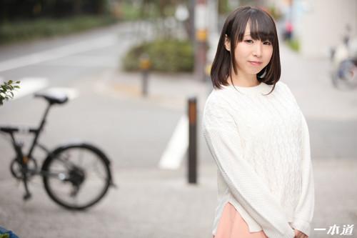 1pondo: 061418_700 - Yuzuki (1080p)