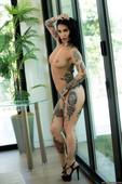 XXX Sample - Joanna Angel - Massage Yourself  06-14h6qcobdlmh.jpg