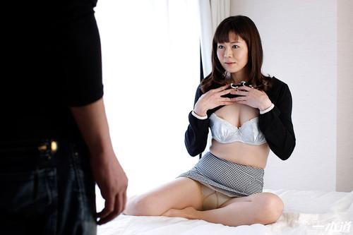 1pondo: 061918_702 - Nao Nishioka (1080p)
