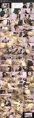 (2018) Heydouga 4160-PPV012 ハッピーハウス 伊藤果夏 – 伊藤果夏フェラ&中出し 1.3 GB