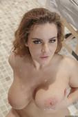 Natasha-Nice-Private-Treatment-07-04-l6q4we52bn.jpg