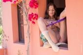 Valeria A - Window Dressing 07-10