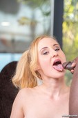 Helena Valentine debuts for private with interracial anal scene 07-10e6q7v9t07r.jpg