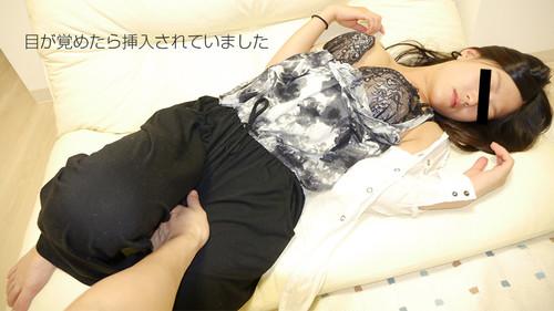 10musume: 071218_01 - Naomi Omori (1080p)
