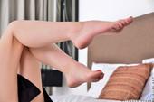 Rhiannon Ryder - Fingers And Vibe 07-12 46q9522vnj.jpg