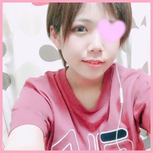 【オボワz☆ 投稿作品】♥ナオ19歳 ショートカット女子とカラオケでリアルガチSEX!♥【個人撮影】