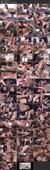 3.5 GB  SSNI-265 【数量限定】激イキ121回!痙攣4200回!イキ潮3200cc!エビ反る細腰クビレボディ エロス覚醒はじめての大・痙・攣スペシャル 阿由葉あみ 生写真3枚付き (2018)