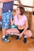 Marina Visconti - Big Tits at the Gym 07-16-l6qjqe1237.jpg