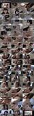 FC2 PPV 877216 【個人撮影】国宝級の美巨乳!激エロ杭打ち騎乗位!!小悪魔的可愛さがヤバすぎるロリかわ美女とのハメ撮り (2018) 1.55 GB