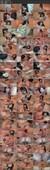 1.54 GB (2018) FC2 PPV 881581 【個人撮影】最高級ムチムチ美女あやかちゃんと生ハメ3P大量中出し!
